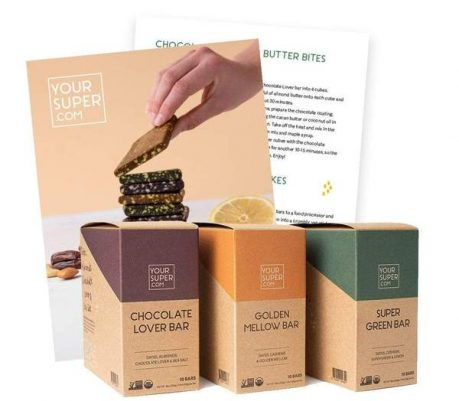your-superfoods-eu-super-bar-variety-pack-your-super-bars-431023-organic-super-foods-22943679021246_grande